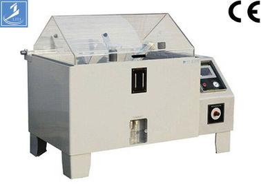 PVCklimasalzsprühtest-Kammer-Korrosionsbeständigkeits-Salz-Nebel-Test-Kammer