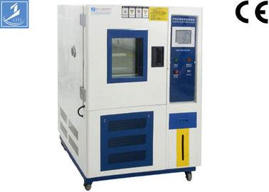 Kammer-konstante Prüfung unter umgebungsbedingter Beanspruchung der programmierbaren Temperatur-800L und der Feuchtigkeit