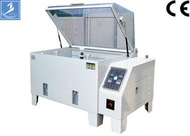 Konstante Salzsprühtest-Kammer-Antikorrosions-Nebel-Test-Maschine