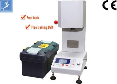 AC220V-Gummitestgerät-Prüfmaschine stark