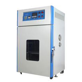 Programmble-Umwelt-Präzisions-industrielle Ofen-Stabilitäts-Temperatur