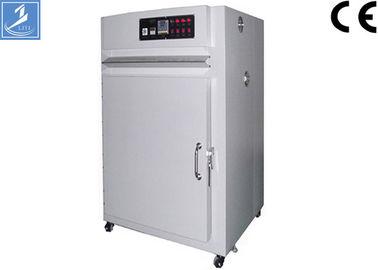 Herkömmliche elektrische thermostatische Heißlufttrocknungs-industrieller Ofen mit SUS 304 Edelstahl