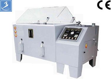 Salznebel-Korrosions-Test-Kammer PVC-Beschichtung der Umwelt-270L